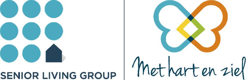 SLG_logo-nl